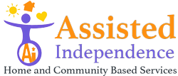 Assisted Independence